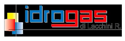 Idrogas-Riscaldamento e Condizionamento