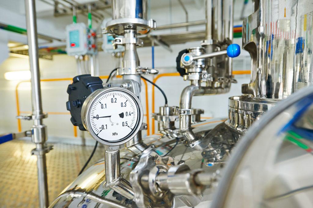 Impianti a Pompa di Calore | Idrogas