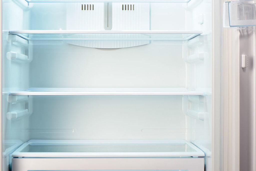 Refrigerazione | Idrogas